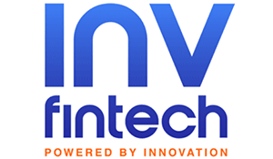 INV Fintech's Top 10 Most Innovative CEOs logo