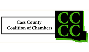 The Cass County Coalition of Chambers