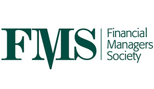 Financial Managers Society logo