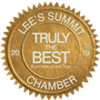Lee's Summit Chamber