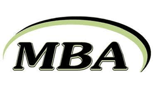 The Missouri Bankers Association logo