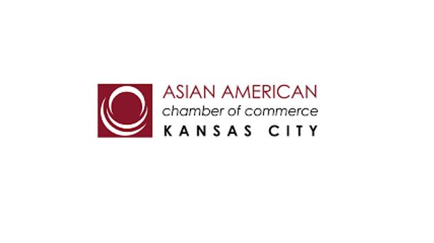 Asian Chamber